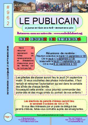 Publicain_962.jpg