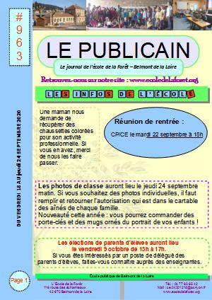 Publicain_963.jpg