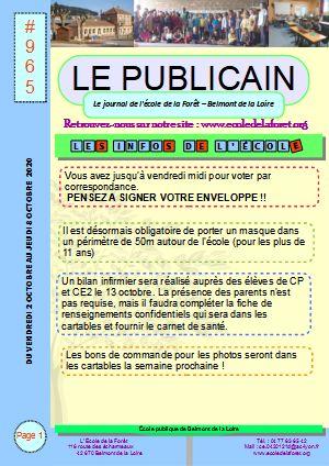 Publicain_965.jpg