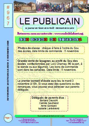 Publicain_967.jpg