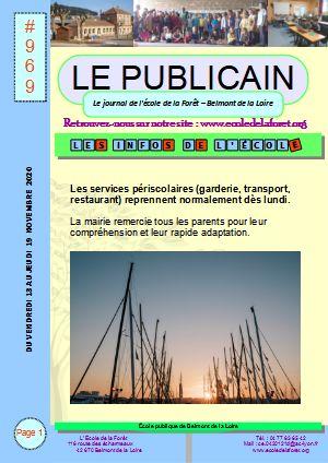 Publicain_969.jpg