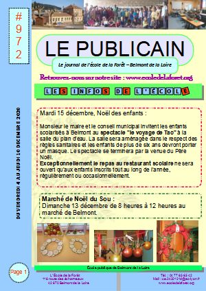 Publicain_972.jpg