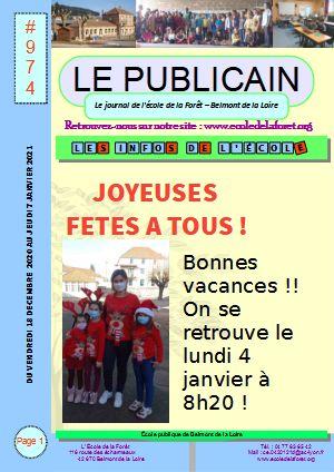 Publicain_974.jpg