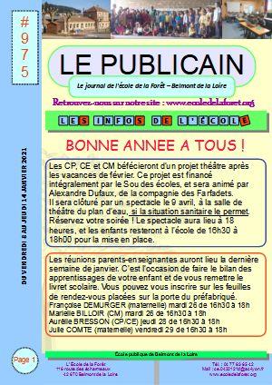 Publicain_975.jpg