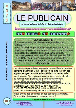 Publicain_976.jpg