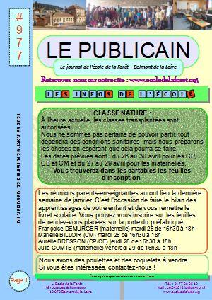 Publicain_977.jpg
