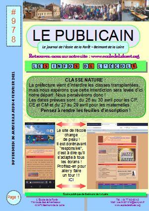 Publicain_978.jpg