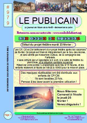Publicain_979.jpg