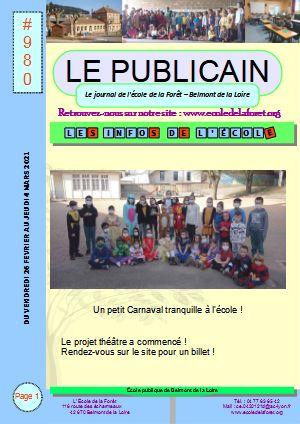 Publicain_980.jpg