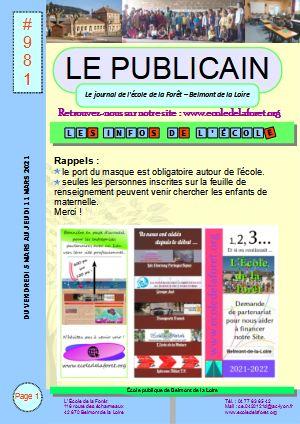 Publicain_981.jpg