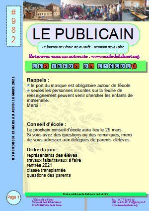 Publicain_982.jpg