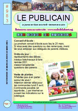 Publicain_983.jpg