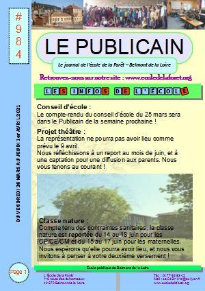 Publicain_984.jpg