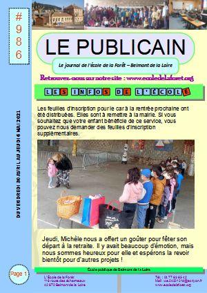Publicain_986.jpg