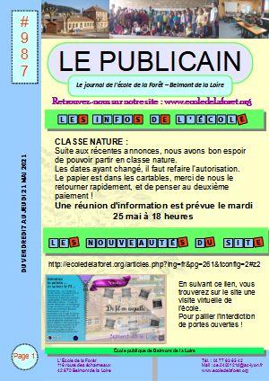 Publicain_987.jpg