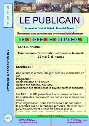 Publicain_988.jpg