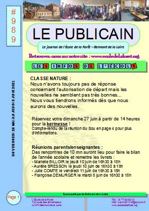 Publicain_989.jpg