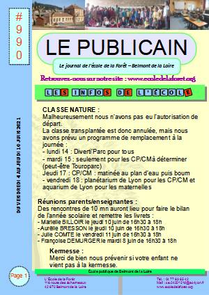 Publicain_990.jpg