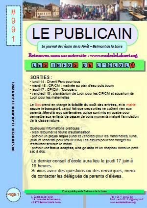 Publicain_991.jpg