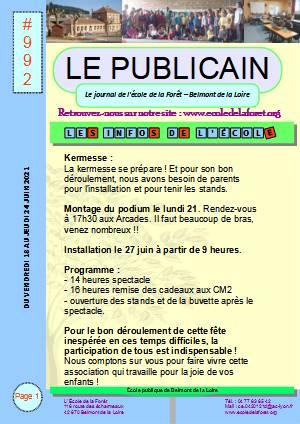 Publicain_992.jpg