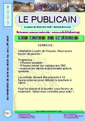 Publicain_993.jpg