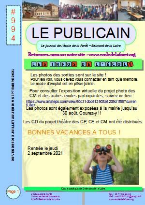 Publicain_994.jpg