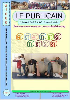 Publicain_1000.jpg