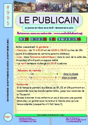 Publicain_995.jpg