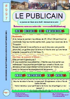 Publicain_997.jpg