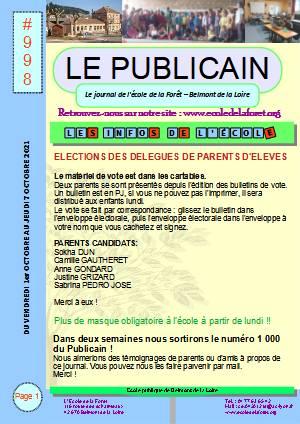 Publicain_998.jpg