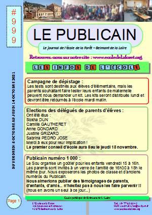 Publicain_999.jpg